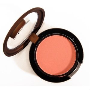 MAC Cosmetics Blush in Ripe For Love
